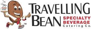 Travelling Bean – Specialty Beverage Catering Co.